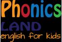 «Phonics Land»